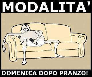 Amorein sms buongiorno mms buonanotte for Buongiorno divertente sms