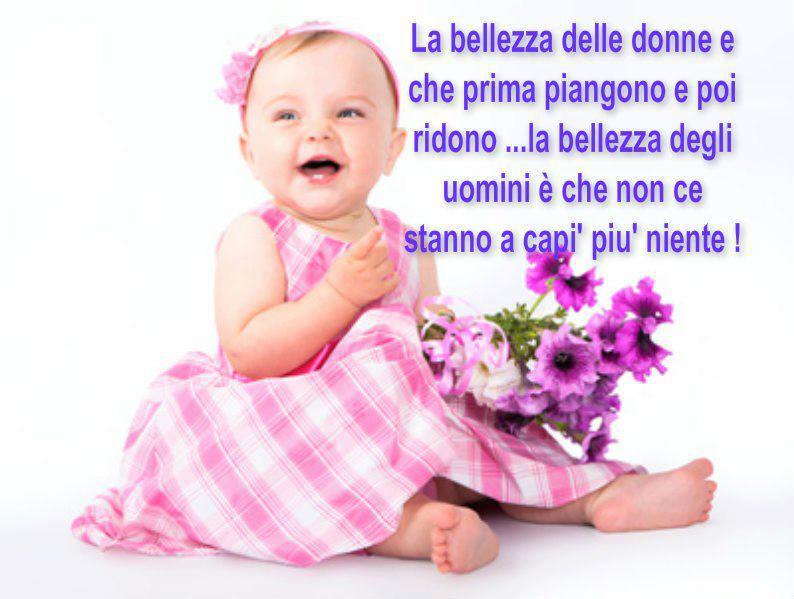 Sms buongiorno simpatici gc21 regardsdefemmes for Buongiorno sms divertenti